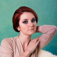 По ту сторону) :: Есения Censored