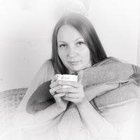 Лена :: Екатерина Куликова