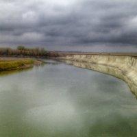 reka :: Дамир Мутиев
