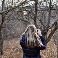 Sofya :: An Alexandra Faller