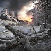 Апокалипсис :: Александр Поляков