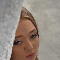 Kris :: Кристина Кравченко