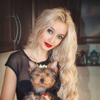 135 :: Лана Лазарева