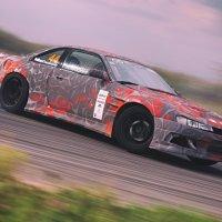 Drift :: Alexander Babashov