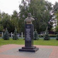 ... :: gribushko грибушко Николай
