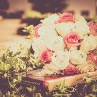 свадьба :: Евгений Соловьев