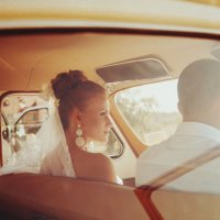 Wedding :: Alisia Klishevskaya