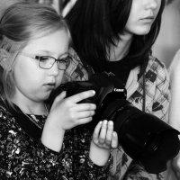 photographer :: виктор омельчук