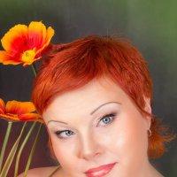 beauty :: Светлана Луресова