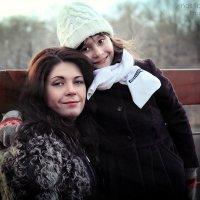 Мама- это лучшее слово :: Анастасия Давтян