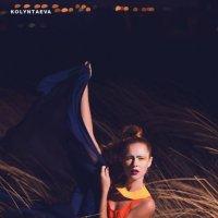Fashion :: Елена Колунтаева