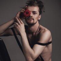 Fashion :: ДАНГАРД Ятозлав