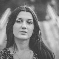 Jeunesse :: Oksana Sansnom