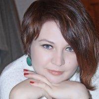 Алла! :: Ульяна Гаджиева