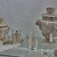 Сувениры :: Nikolay Monahov