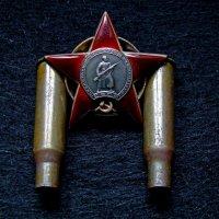Помни о 7 ноября 1941 г ! :: Александр Запылёнов