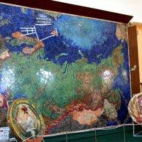 Карта :: Александр Петров