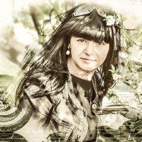 ... :: Ирина Малинина