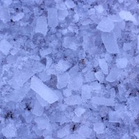 Лёд :: Радмир Арсеньев