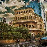 Tel-Aviv 0046 :: Alexander Tolchinskiy