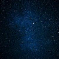 Stars :: Елена Чусовская