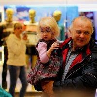 Поколение :: Дмитрий Арсеньев