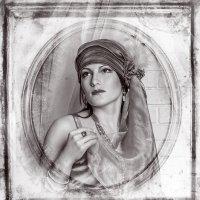 на память :: Татьяна Исаева-Каштанова