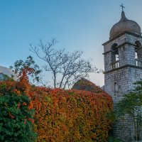 Kotor, Montenegro :: Artemii Smetanin