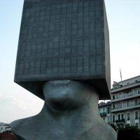 Библиотека :: Светлана Игнатьева