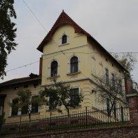 Родной город-735. :: Руслан Грицунь
