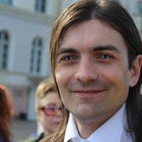 """""""Парад невест"""" :: Дмитрий Иншин"""