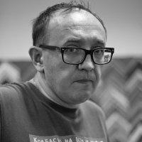 Вот так :: Арсений Корицкий