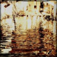 ..озеро Ностальжи.. :: Ирина Сивовол