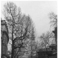 London by FED5 :: Дмитрий Ланковский
