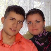 Попробовала убрать блеск :: Svetlana Baklykova