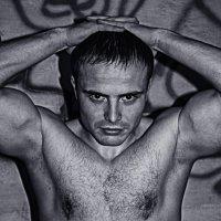 7854 :: Алена Юрченко
