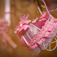 подарочек :: Lanna Zhabina
