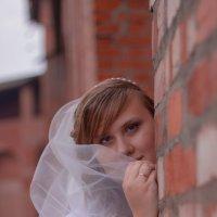 счастливый день :: Катерина Орлова