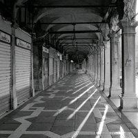 Венеция :: Gotardo Ro