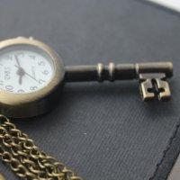 часы-кулон :: фотоГРАФ Е.Буткеева .