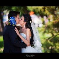 09/08/2014 Раиль и Фатима :: Galina Malkova