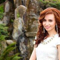 Wedding :: Мирослава Струк