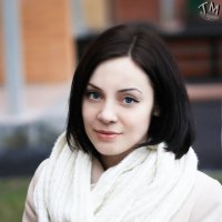 ЛЮБОВЬ :: Татьяна Трухалева