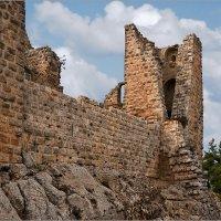 Старый замок :: Lmark