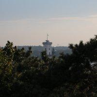Родной город-773. :: Руслан Грицунь