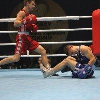 Чистая победа :: Вячеслав