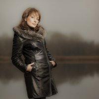 та да :: Нина Аристова