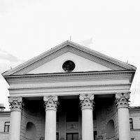 Minsk :: Юля Рудакова