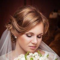 Невеста Евгения :: Павел Сурков