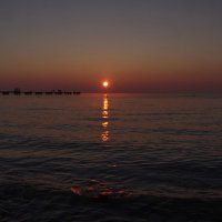 Здравствуй солнце! :: Ирина Нафаня